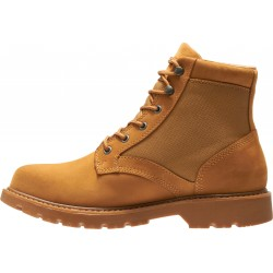 Field Boot Wheat