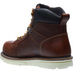 I-90 Wedge Durashocks Brown