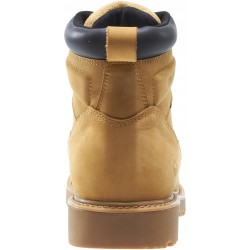 Floorhand Soft Toe Wheat Womens