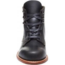 Original 1000 Mile Boot Black Women