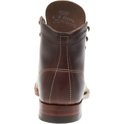 Original 1000 Mile Boot Brown Women