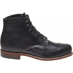 1000 Mile Addison Boot Black