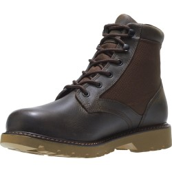 Field Boot Brown