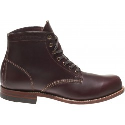 1000 Mile Boot Cordovan No. 8