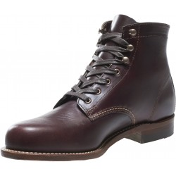 Original 1000 Mile Boot Cordovan No. 8