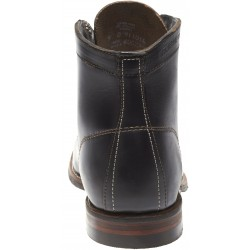 1000 Mile Boot Courtland Black