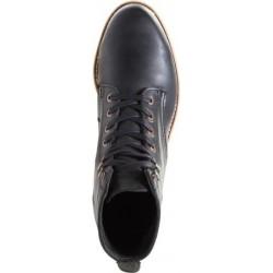 Prestwick Black