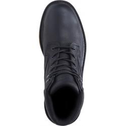 Field Boot Black/Gum