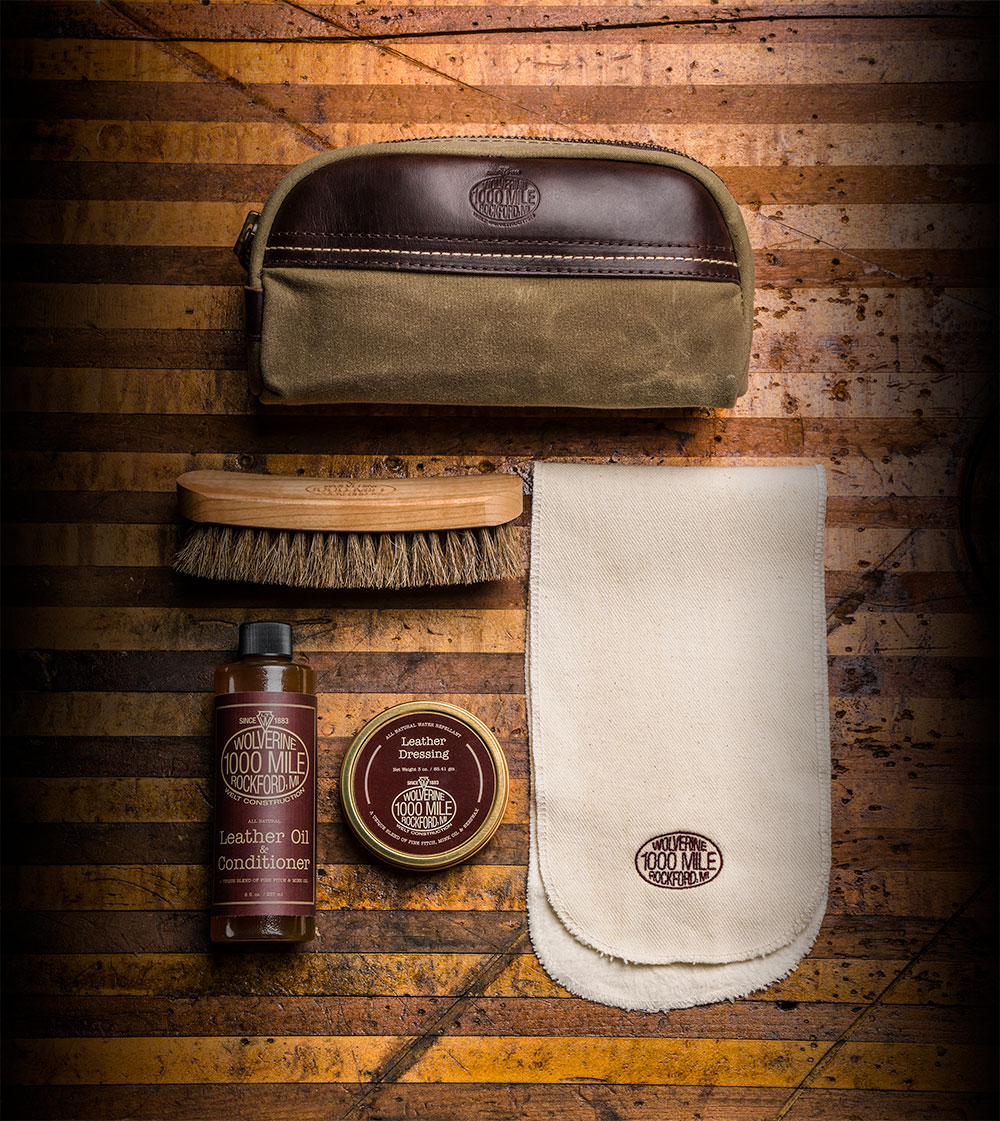 shoe-care-kit-vertical-ps