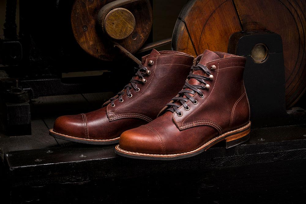 w40555-brown-cap-toe-horizontal-resize.jpg